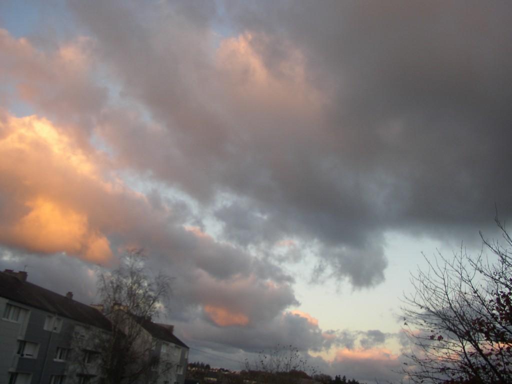 ciel de bretagne hiver 2014